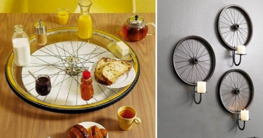 Cover-Cosas-que-se-pueden-hacer-con-ruedas-de-bicicleta-1