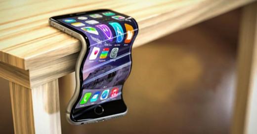 23 Problemas que sólo los dueños de un Iphone entenderán