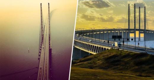 La arquitectura se ha convertido en un arte, la ingeniería sigue sus pasos