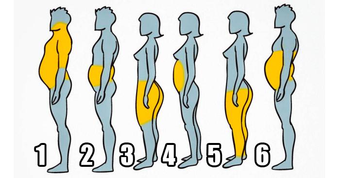 Muchas veces nos matamos en el gimnasio, dietas estrictas, o lo más grave la flojera de ejercitarte aquí una muestra de poder perder peso