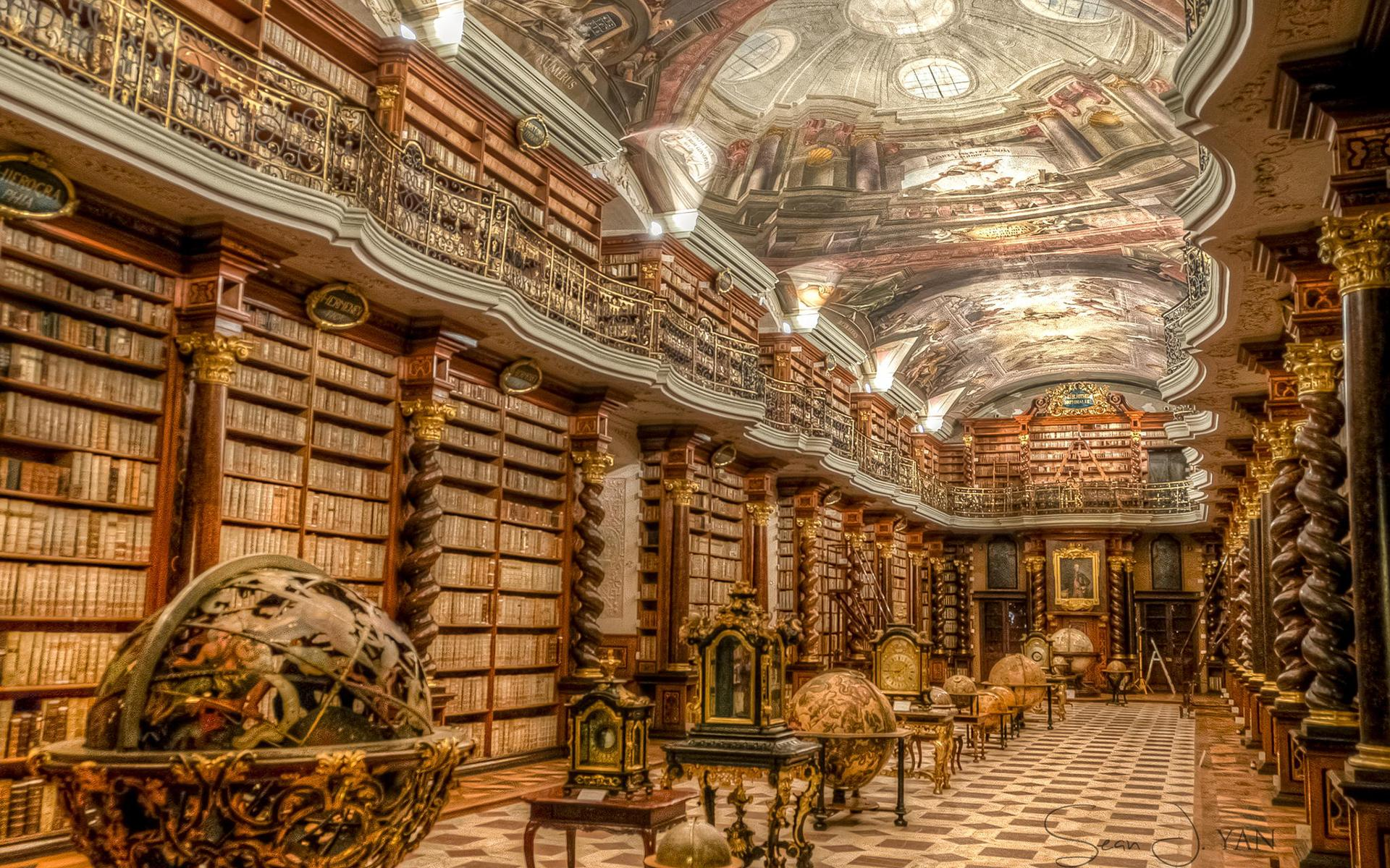 https://www.recreoviral.com/wp-content/uploads/2015/09/La-biblioteca-m%C3%A1s-hermosa-del-mundo-en-Rep%C3%BAblica-Checa-6.jpg