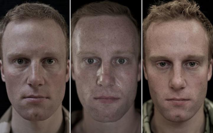 Struan segundo-tenente Cunningham, 24