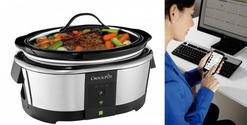 25 utensilios novedosos de cocina que te facilitan la vida for Artefactos de cocina