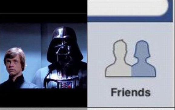 death varde facebook