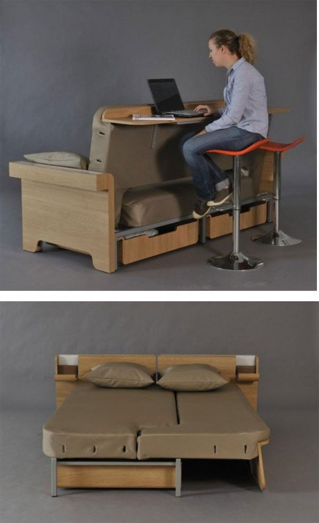 silla sofa vcama escritorio