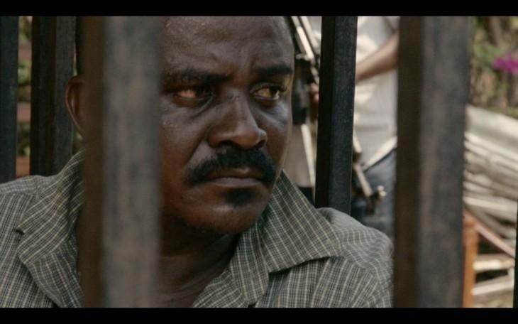 """Hombre conocido como """"Shetani"""" o """"Diablo"""" causante de la muerte de miles de elefantes en África"""