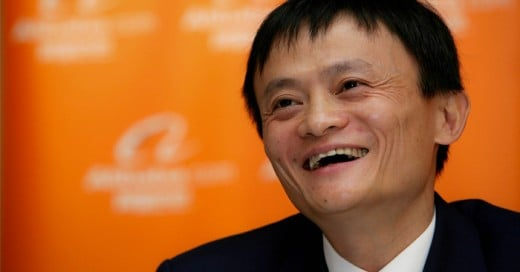 El hombre mas rico de china comparte 17 pensamientos para lograr el exito