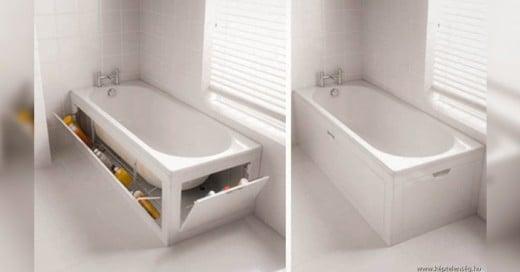 Grandes ideas para construir recovecos en tu casa
