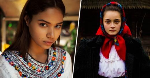 Cover-Fotografa-capta-belleza-de-37-mujeres-de-todo-el-mundo-1
