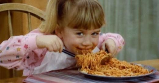 La ciencia nos explica el de tan curioso comportamiento cada vez que nos da hambre