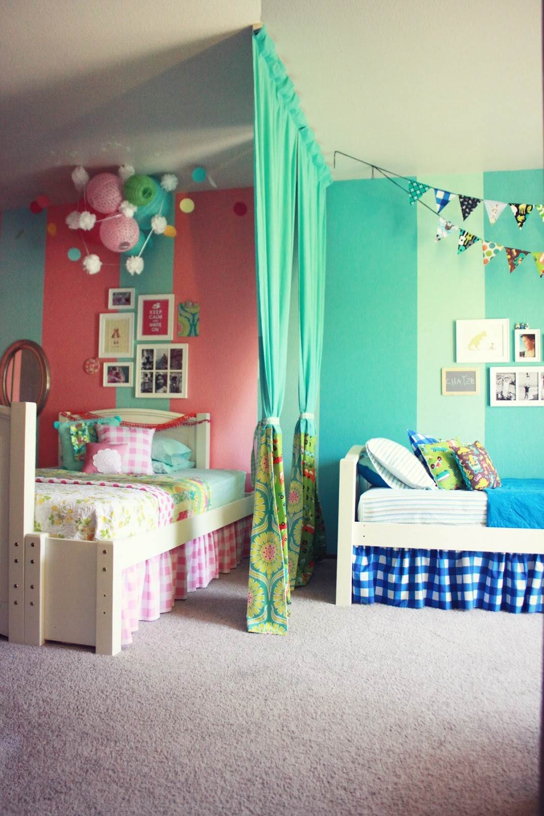 Lovely toddler Bedding for Boys Gallery Of Bed Ideas