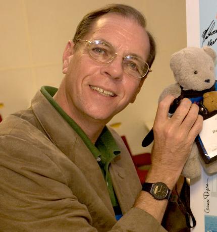 psicólogo estadounidense Frank J. Sulloway