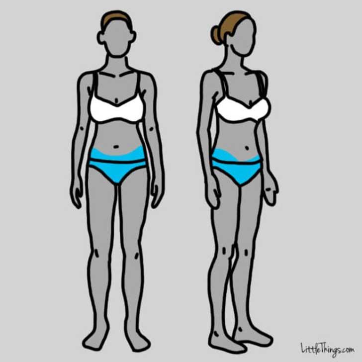 la falta de interés sexual es uno de los síntomas de la tiroides
