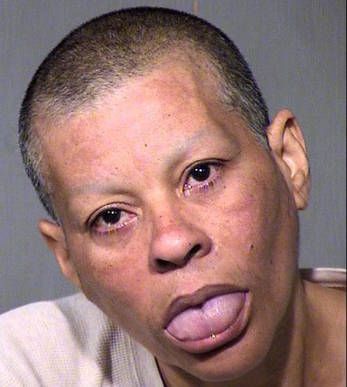 cara de delincuente meme