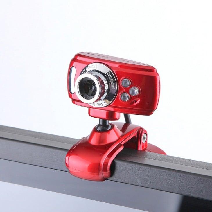 webcam 2005