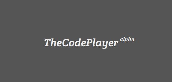 logotipo de la pagina para aprender codigos html