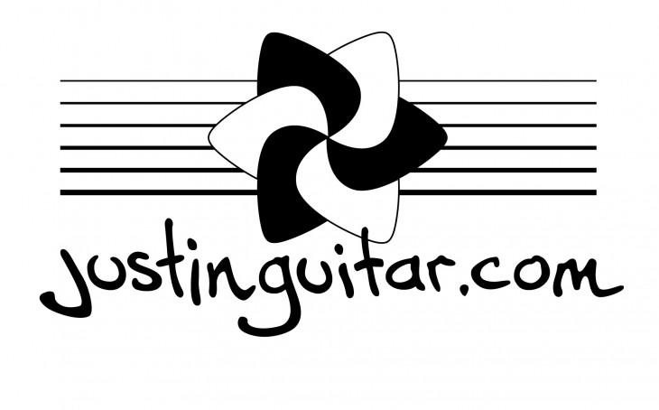ACADEMIA DE JUSTIN GUITAR EN INTERNET