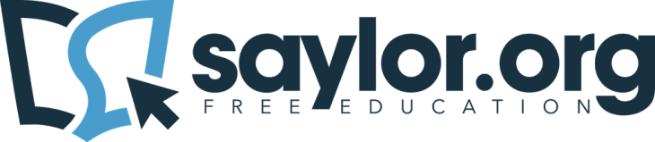 academía saylor
