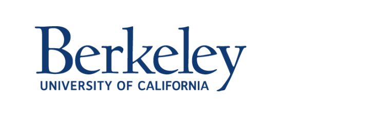 LOGO DE LA UNIVERSIDAD DE BERKELEY