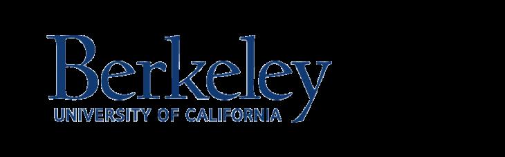 LOGO DE LA UNIVERSIDAD DE BERKELEY