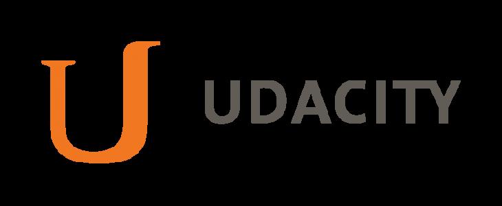 UDACITY UNIVERSIDAD EN LINEA