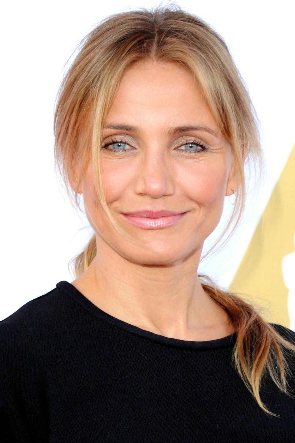 20 actores que inexplicablemente nunca han ganado un Oscar Cameron Diaz