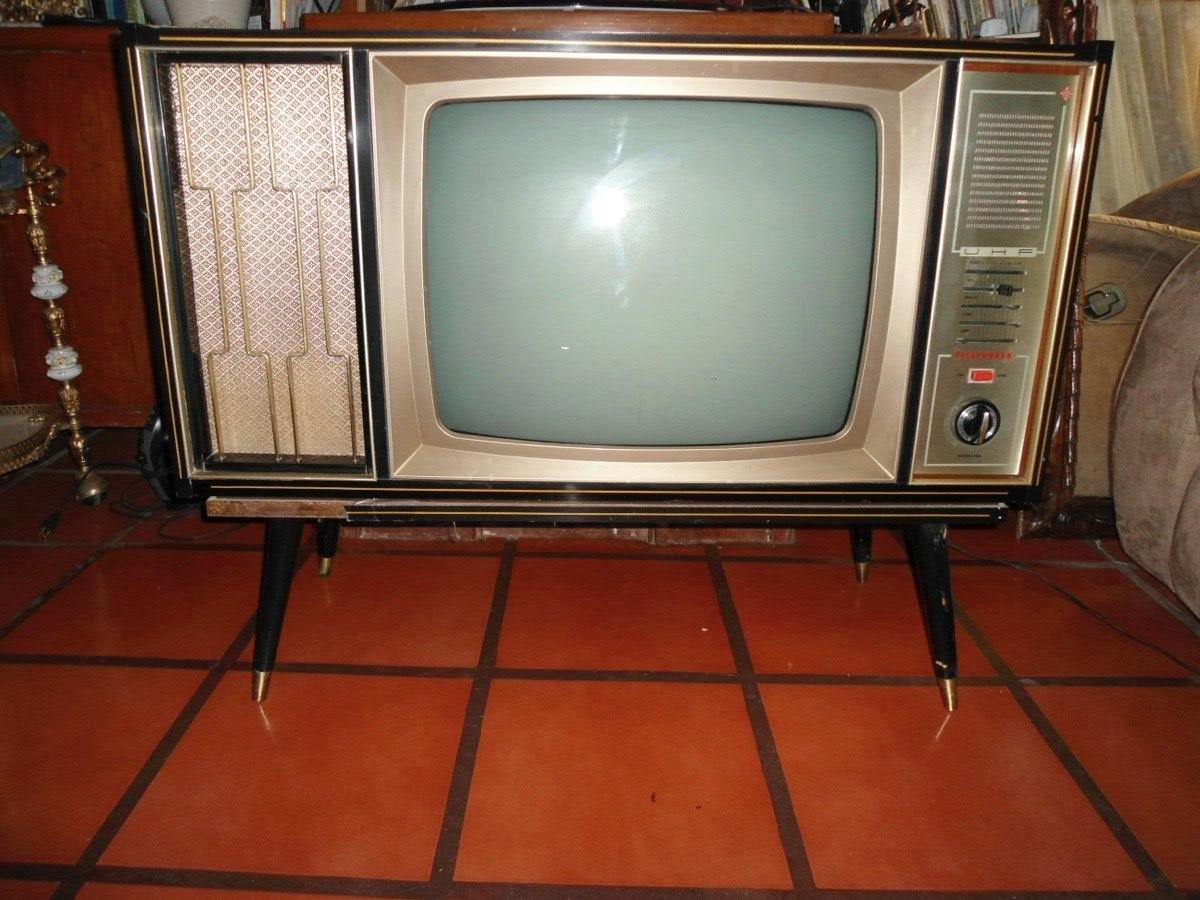 20 cosas que siempre encontrar s en la casa de la abuela - Television en casa ...