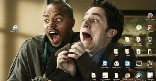 Pero por fortuna, Microsoft anunció que este explorador será eliminado con la llegada de su nuevo sistema operativo Windows 10
