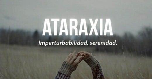 El significado de las mas hermosas palabras en español