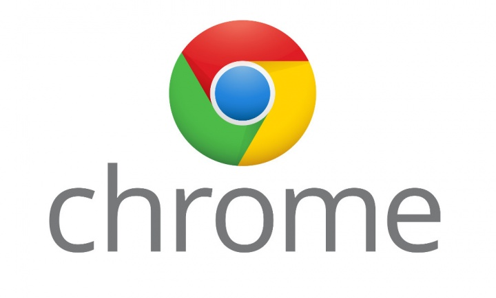 ATAJOS DE GOOGLE CHROME