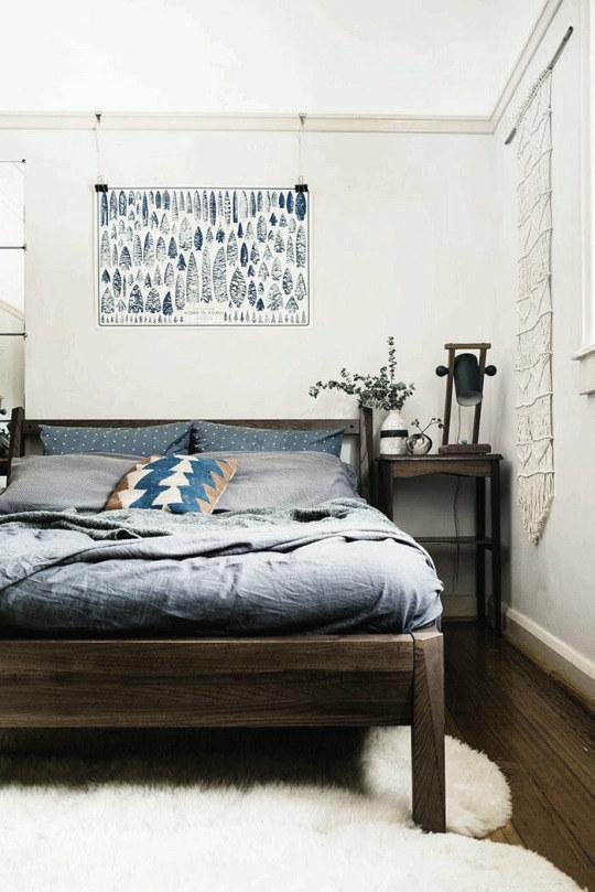 1 cama 4 personas - 4 5