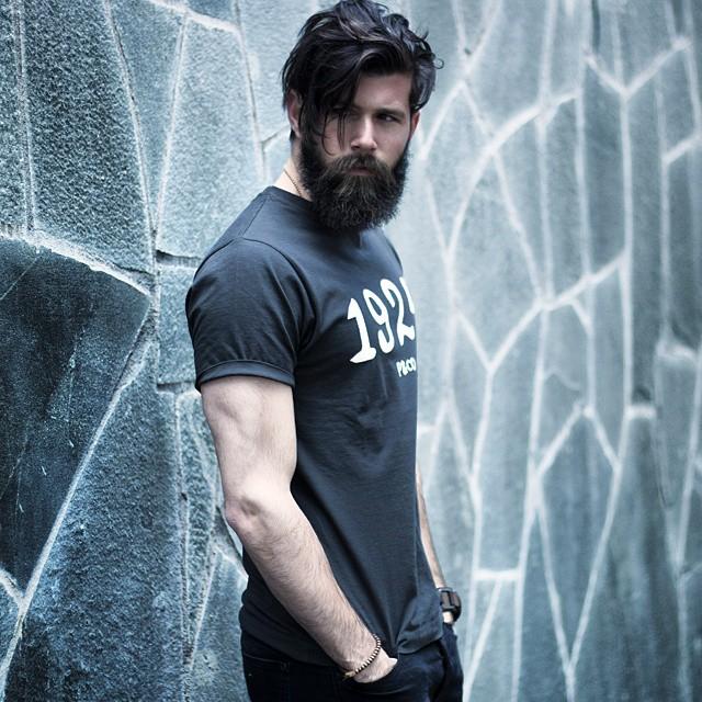 Franco Yañez.Venezolano más guapo de instagram2015