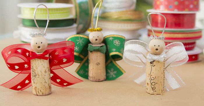 Geniales ideas para regalar algo no material esta navidad - Algo original para regalar ...
