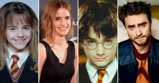 Cover-Harry-Potter-antes-y-despues