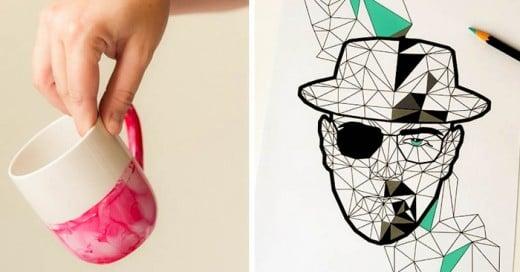 geniales ideas para dar regalos hechos por ti mismo s creativo y no gastes mucho dinero