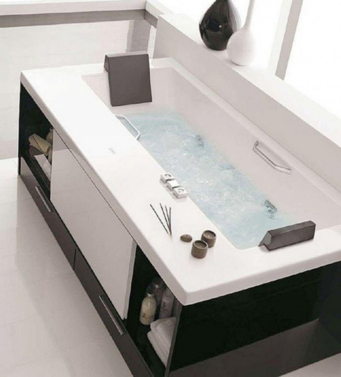 ideas para aprovechar el espacio en el hogar. Black Bedroom Furniture Sets. Home Design Ideas