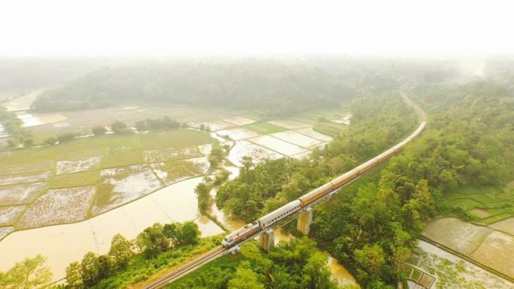 Cicongkok, Serang - Banten