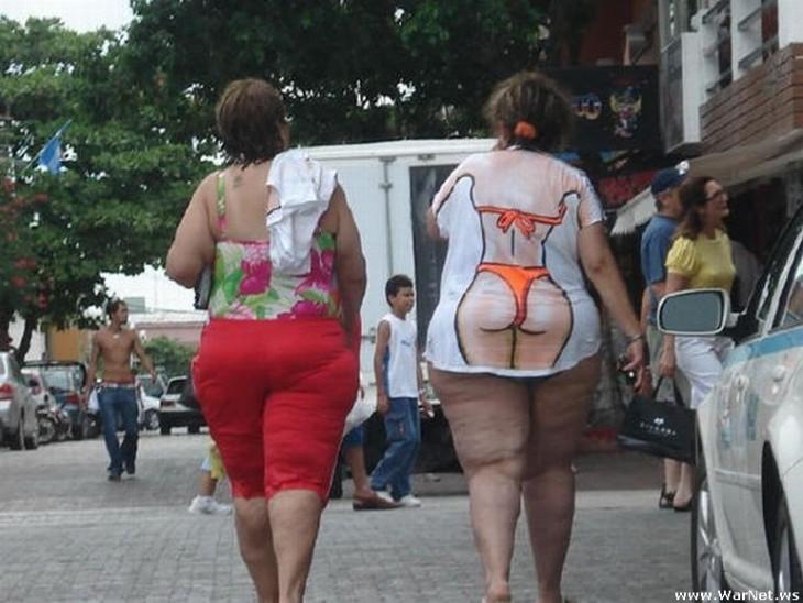La obesidad ataca principalmente a las mujeres pues ellas son quienes más padecen esta enfermedad a nivel mundial