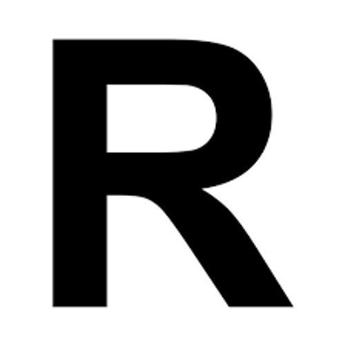 6 Reglas de oro de la ortografía que SIEMPRE debes recordar
