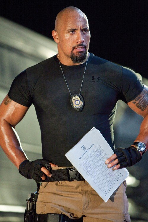 "dwayne-johnson ""la roca"""