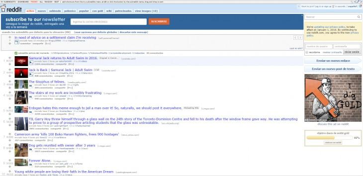 asi se veia reddit 2015