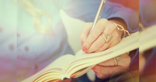 Las seis reglas de la ortografía que siempre debes recordar
