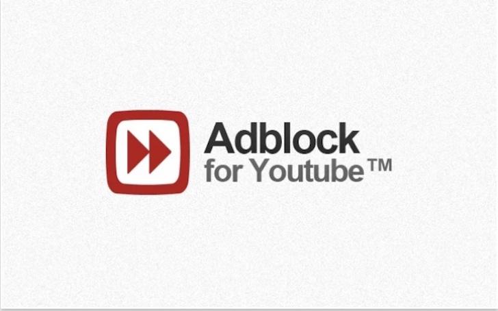 CÓMO ELIMINAR LA PUBLICIDAD DE YOUTUBE PARA QUE NO INTERRUMPA MIS VIDEOS