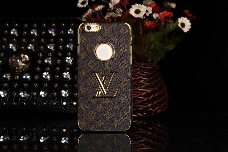 CARCASAS PARA IPHONE DE Louis Vuitton: