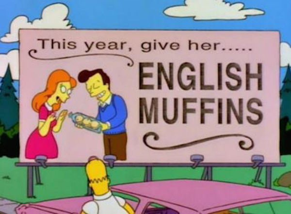 muffins ingleses anuncos