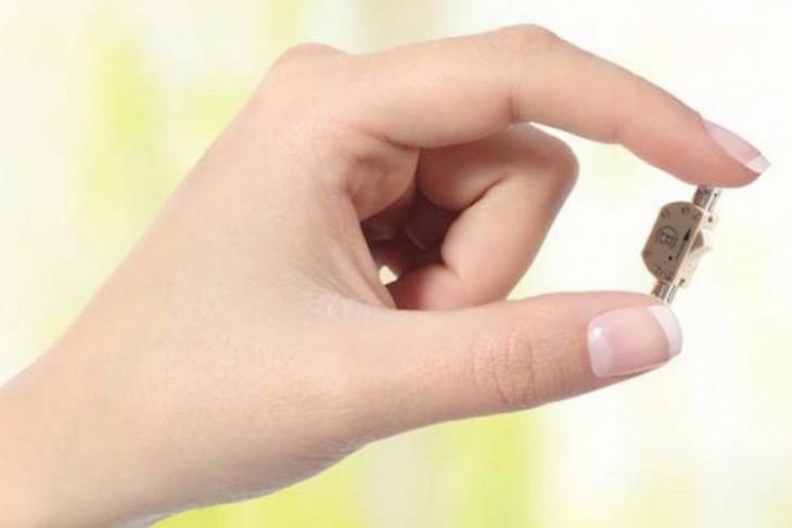 Bimek SLV el nuevo método anticonceptivo masculino