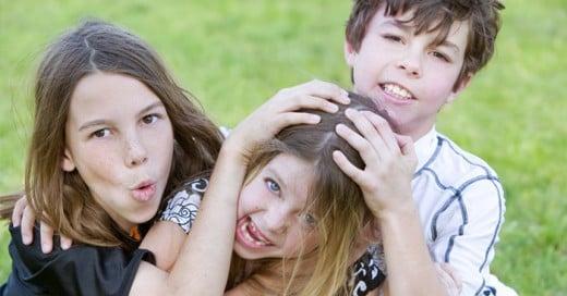 25 cosas que nunca entenderás si eres hijo unico