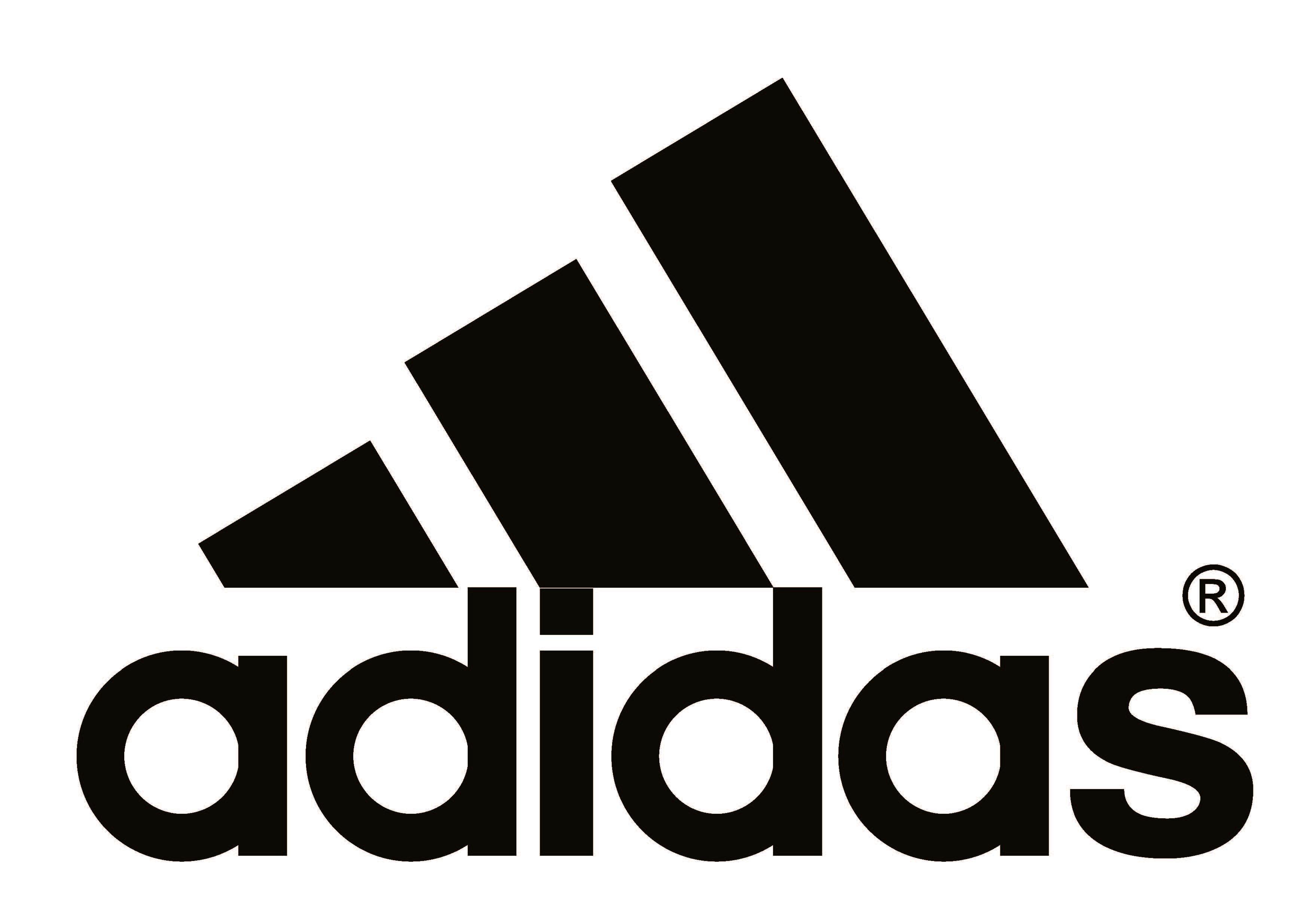 Significados ocultos en logotipos de algunas marcas famosas