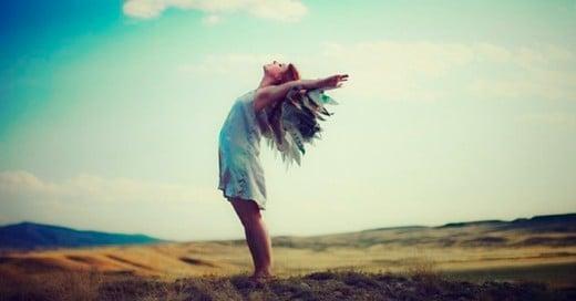 10 mandamientos de las personas que disfrutamos la soledad