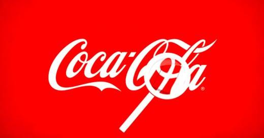 El significado de los logotipos de las marcas mas conocidas